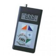 Brookhuis Applied Technologies B.V. Misuratore di umidità carta FME