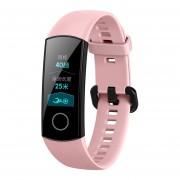 HUAWEI Honor banda 4 pulsera inteligente de pulsera de Fitness frecuencia cardíaca en tiempo Real c