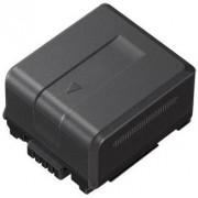 Akumulator VW-VBG130
