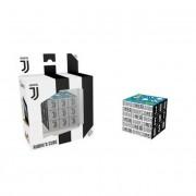 Cube Reisspel: Rubiks Cube Juventus