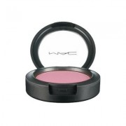 MAC Breath of Plum Powder Blush Fard 6 g