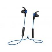 Huawei AM61 Blue