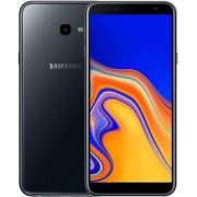 Samsung Galaxy J4 Plus Dual Sim 32GB Negro, Libre C