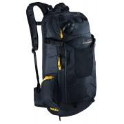 Evoc FR Trail Blackline 20L Mochila protetora XL