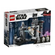 LEGO® Star Wars™ - Evadarea de pe Death Star - 75229