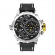 Orologio timecode tc-1002-14 uomo