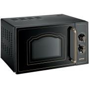 Микровълнова печка с грил, свободностояща Gorenje MO4250CLB/MO 4250 CLI