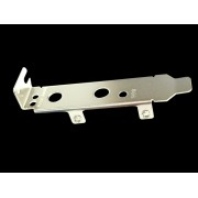 TP-Link Low Profile Bracket For TL-WN881ND