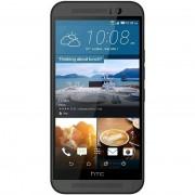 HTC One M9 (32GB, Gunmetal Grey, Special Import)