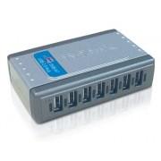 D-Link DUB-H7E 7 Port USB 2.0 HUB