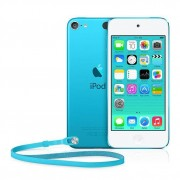 Apple iPod Touch 5 16 GB Azul