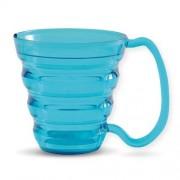 NRS Tasse Ergo - Bleu