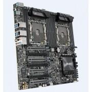 Asus WS C621E SAGE Presa elettrica P Intel® C621 EEB