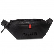 Borsetă LOVE MOSCHINO - JC4065PP1ALJ0000 Nero