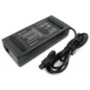 AC adaptér pre Dell 20V 4.5A ADP-90FB (AC ADAPTéR PRE DELL 20V 4.5A ADP-90FB, PA-9, 8725P,)