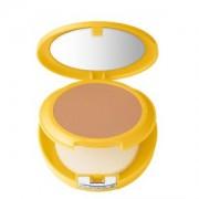 Clinique Sun SPF 30 Mineral Powder Makeup For Face Medium