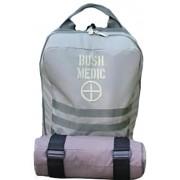 BushMedic First Responder Trauma Kit