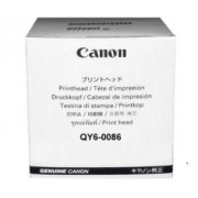 PRINTHEAD CANON iX6850