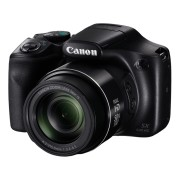 CANON Bridge camera PowerShot SX540 HS (1067C002AA)