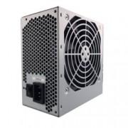 Захранване Fortron FSP300-50AHBCC, 300W, Active PFC, 80+, 120mm вентилатор