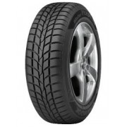 HANKOOK WINTER ICEPT RS W442 3PMSF M+S 195/70 R14 91T auto Invierno