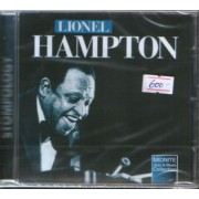 Lionel Hampton - Stompology - Midnight Jazz Collection