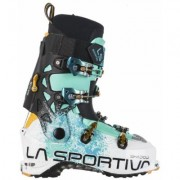 La Sportiva Shadow - scarpone freeride - donna