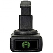 Planet Waves PW-CT-12TP NS Micro Headstock Tuner - Twin Pack