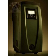 DAB E.SYBOX elektroniczny system dostarczania i podnoszenia ciśnienia wody