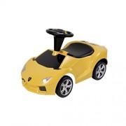 Dexton Lamborghini Aventador LP-700-4 Foot-to-Floor Ride on Car Ride On