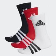 Adidas FS 3S CR SOCKS