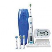 Procter & Gamble Srl Oralb Power Professional Care 5500 Smart Guide