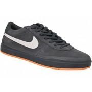 Nike Bruin SB Hyperfeel XT 856372-018
