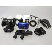 Reekin SportCam Action Camcorder