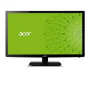 Acer Monitor led ACER V226WLBMD - 22""