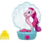 Figurina muzicala Hasbro My Little Pony Princess Pinkie Pie Sea Song