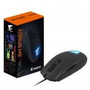 Gigabyte Aorus M2 Gaming Mouse