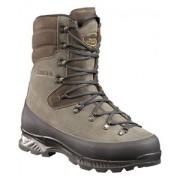 Meindl Stiefel Kibo GTX® - Size: 41 41,5 42 42,5 43 44 44,5 45 46 46,5 47