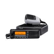 Radio Digital NXDN Icom IC-F5061D/51 136-174MHZ, 512 canales