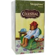 Celestial Season Sleepytime herb tea 20st