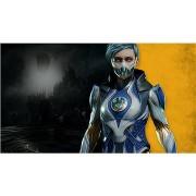 Mortal Kombat 11 Frost (PC) Steam DIGITAL