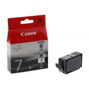 Canon Cartucho de tinta Original CANON PGI-7BK Negro para PIXMA iX7000, MX7600