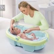 Summer Infant Bañera Plegable Summer Infant (varios colores)
