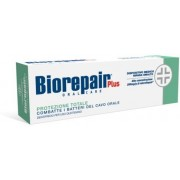 Euritalia pharma (div.coswell) Biorepair Plus Protezione Totale 75ml
