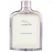 Jaguar Classic Motion 100ml Eau de Toilette Spray