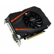 Gigabyte GV-N1060IX-6GD mITX - 6GB DDR5-RAM