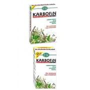 ESI SpA Karbofin Forte 30cps 11,25g (938981774)