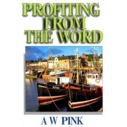 Profiting from the Word, Paperback