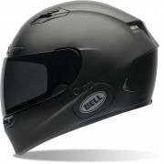 Bell Qualifier DLX Mips Casco Negro XL (61/62)