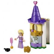 LEGO Disney Princess Matovilka s kulom 41163